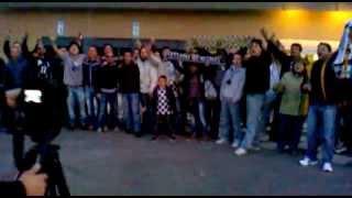 Finalmente Justiça para o Boavista f.c..!  (28-02-2012)