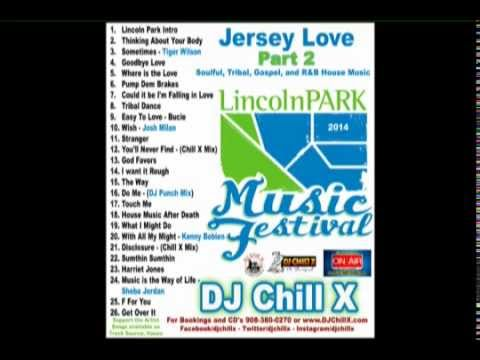 House music mix 2014 by dj chill x jersey love 2 youtube for Jersey house music