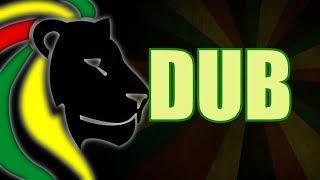Что такое Dub?