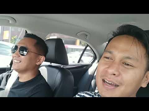 VW Jetta 1 year ownership 60000km bersama owner Amri | EvoMalaysia.com
