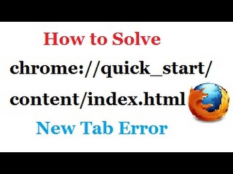 how to quickly change tabs in chrome
