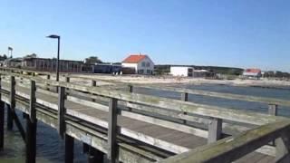 Süssau   ein ruhiger Ostseeort