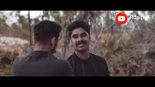 Vilagathey song mixed album mash up song tamil //suriyavelan\rubini anbalagan\\setphen  Zechariah///