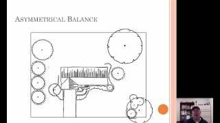 Landscape Design - Principles of Landscape Design