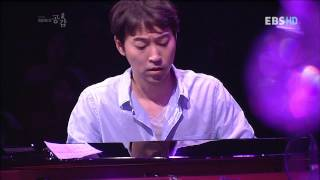 기억에 머무르다 - Stay In Memory (Live w/ HD) - Yiruma