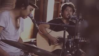 Download TAHUN BARU LAGI LIVE SESSION - Nosstress X Adith Uye