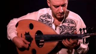 Sadiq Jaafar - My Dream - صادق جعفر و الليالي العربية - حلمي
