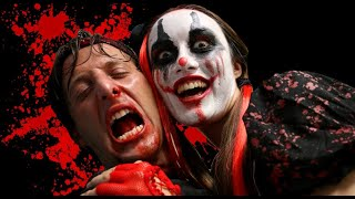 Repeat youtube video Evil Clown