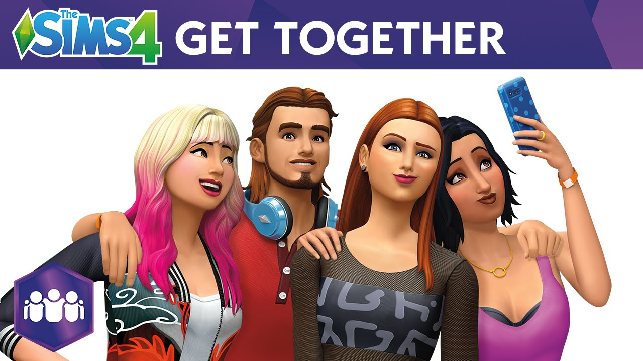 The 10 biggest problems with The Sims 4 – Reader's Feature | Metro News