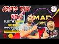 Crypto Daily News, Bitcoin Price Moves Towards $14K plus ...