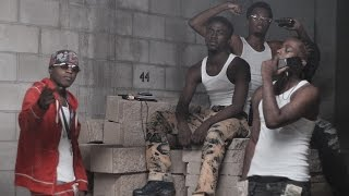 Video Turn Around Kings - 15 Wit 50 (Official Video)|Shot By @JSwaqqGotHellyG download MP3, 3GP, MP4, WEBM, AVI, FLV November 2018
