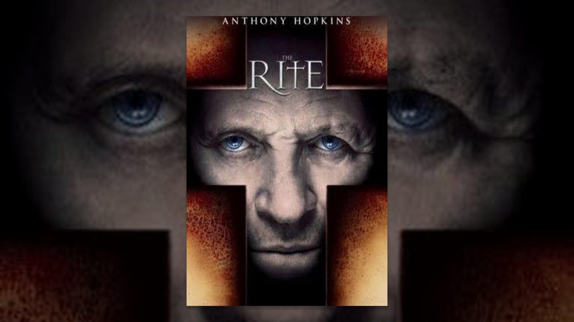 Download The Rite