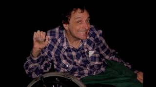 Watch Vic Chesnutt Gravity Of The Situation video