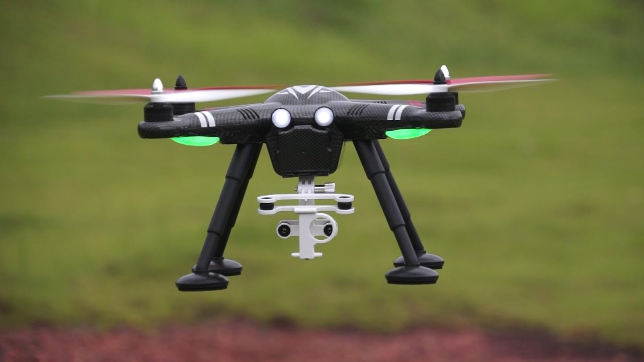 drones for filming with Watch on peakdistrict gov besides The Technology Is Future Of Farming moreover Drones Get Ok Feds Shoot Movies Us Airspace also Drone Wedding Advice in addition Reesaerials.