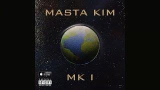 Masta Kim - Good Vybz