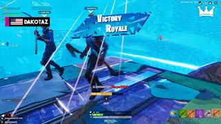 Craziest fortnite fails!!! What were they thinking??