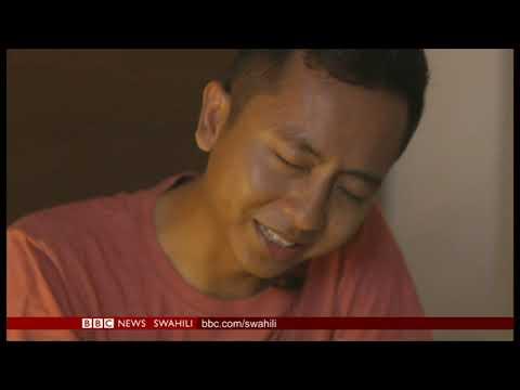 BBC DIRA YA