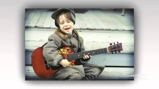 Как научиться петь легко cHIqBKBLXDALoci
