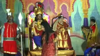 Arivalayam, BHEL, Trichy - Annual Day - 2016 - 06