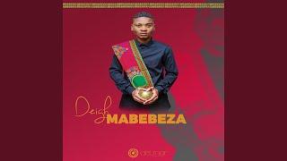 Mabebeza