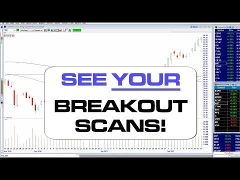 Breakout Scans Preview Webinar Feb2017