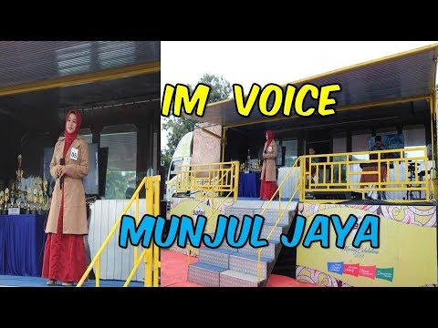 ya-habibal-qolbi-versi-im-voice-munjul-jaya-purwakarta-||-cantik-&-merdu-suaranya