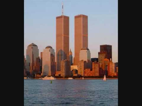 Enya Only Time 9/11