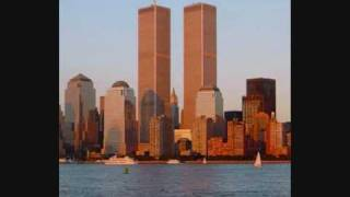 9/11 Memorial Video. Enya - Only Time Gedenkvideo