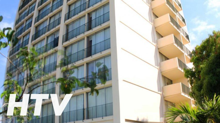 Rooms: Courtleigh Hotel & Suites En Kingston, Jamaica
