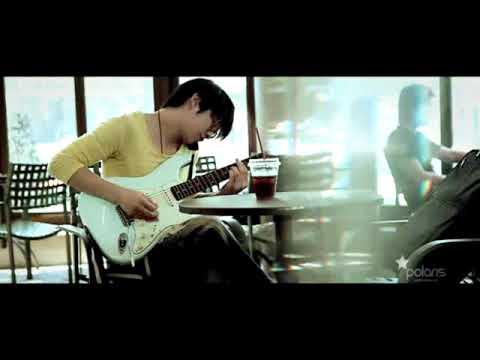 MV Kim Tae Woo Love Rain