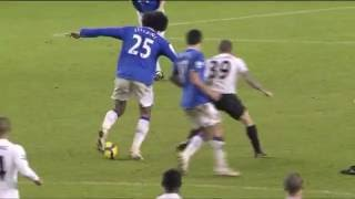 Download Video Everton F.C 2002 - 2013 MP3 3GP MP4