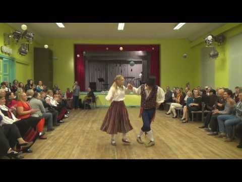 Pilistvere kihelkonnapäeva kontsert 2013