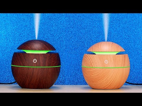 how-to-use-aromatherapy-essential-oil-diffuser-|-ultrasonic-mist-humidifier-&-diffuser-(7-led-color)