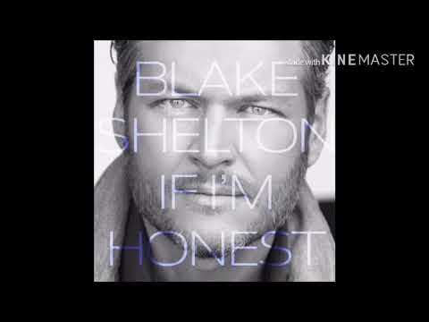 blake-shelton-came-here-to-forget-singed-by-alvin-and-the-chipmunks