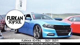 Смотреть клип Furkan Soysal - Oley Oley!