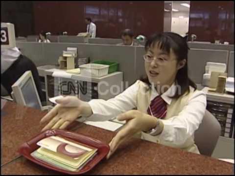 FILE:BANK OF TOKYO-MITSUBISHI UFJ TO PAY NY $250M