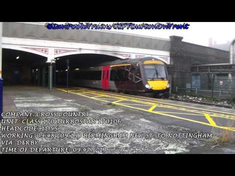 season-8,-episode-29---trains-at-burton-on-trent-station