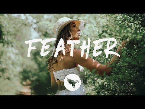 Lost Kings - Feather (Lyrics) Lexim Remix, feat. Finn Askew