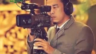 SME Go! feat. Jason Magbanua Digital Video