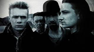 I Still Haven't Found What I'm Looking For by U2 (slowed down + reverb)