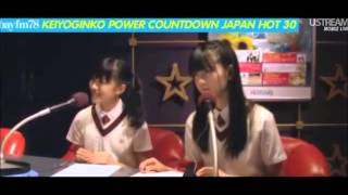 前の動画2/1 https://www.youtube.com/watch?v=fmRC9984Dyw BEBYMETAL ...
