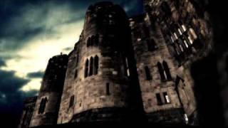 Nachtkrieger: Unsterbliche Liebe