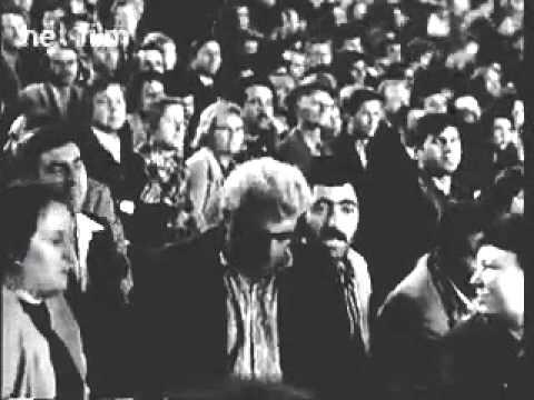 Кубок СССР 1976. «Динамо» (Тбилиси) - «Арарат» (Ереван)