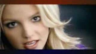 Britney Spears Pepsi Superbowl Commercial