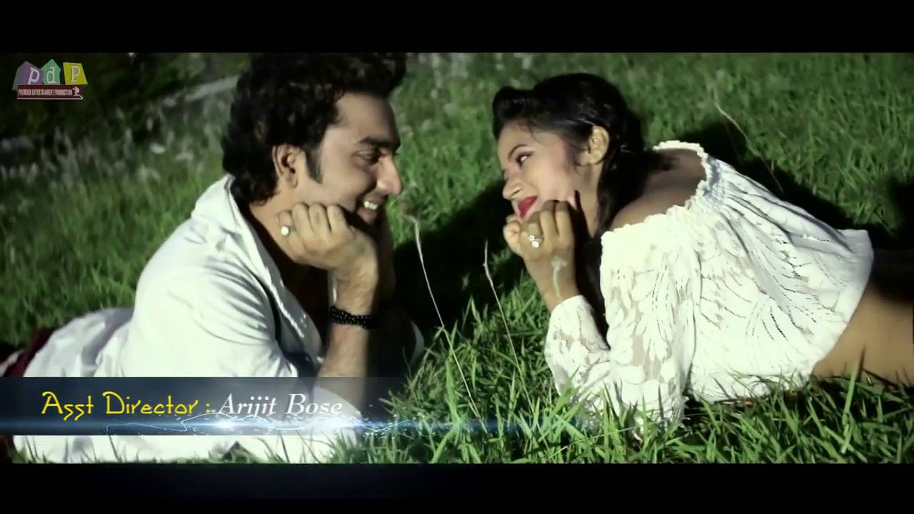 Premi Bangla Music Video 2016 By Imran HD BDmusicboss com
