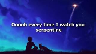 Selena Gomez – Bad Liar  Lyrics   Lyric Video