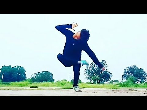 VANDE MATARAM|| DANCE VIDEO||ABCD2 ||15AUGUST SPECIAL