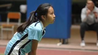 Publication Date: 2017-12-29 | Video Title: 鳳翎盃2017- 嘉勒撒培德學校