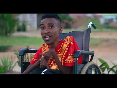 Baba Harare & Terry Gee - Kuvarairwa [Official Video by Greatman Productions]