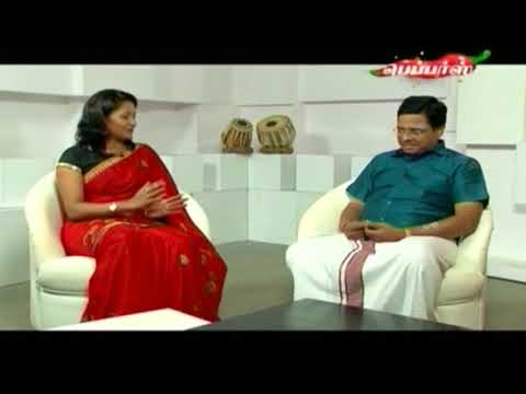 Paa - The Musical Journey -  . Vocal Artist Dr.Ganesh |20 May 2018